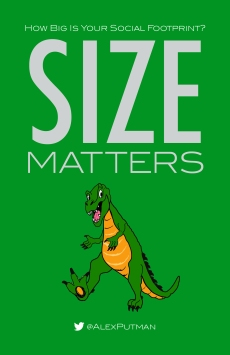 SizeMatters_Frontcover
