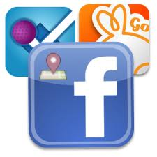 Location Based Social Network