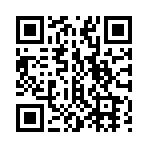 QR Video_BarCode_3_6_2011