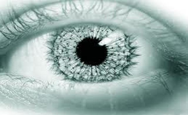 future eye_WP