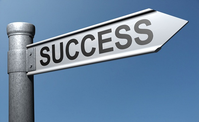 Success-Sign604x392