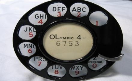 rotary dial_WP
