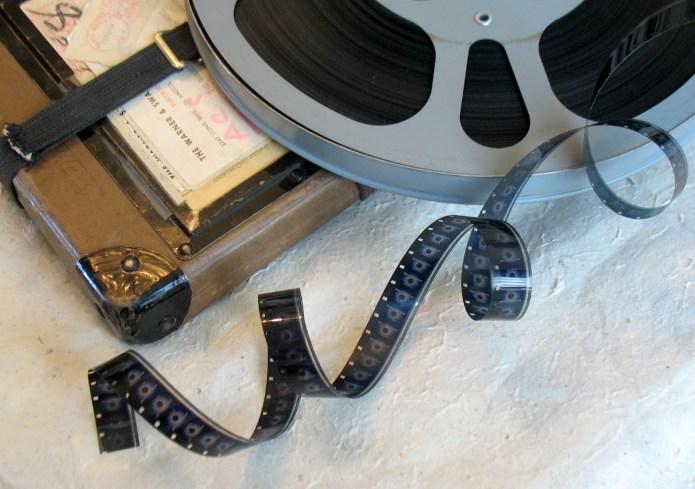 Vintage_Film8m
