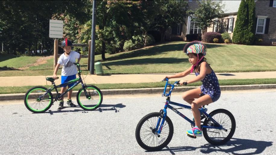 gabi-riding-her-bike