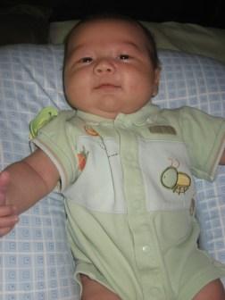 2008 - Corban