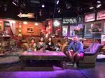 Friends Set 2017